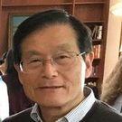 Kunio Yamakawa