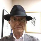 木原 幹夫