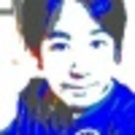 Sasaki  Masahito