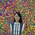 Nanami Kawashima