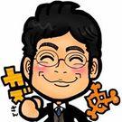 内田 和利
