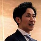 松井 大輔