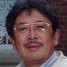 Akira Hirai