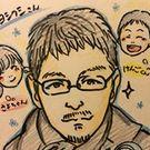 松田 吉史