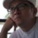 Tsutomu  Kikuchi