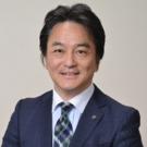 高木悦夫「美しいえんぴつもち方日本一プロジェクト」