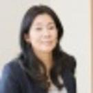 Yukiko  Fujii
