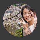 Mariko Yoshii
