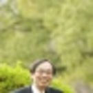 Taketoshi Okuno