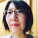 Risa  Hokazono