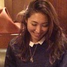 Sayo Yamaguchi