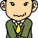 加葉田 和夫