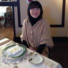 Mayu Kashimura