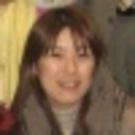 Nakatani Makiko