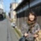 Hiroko Asano