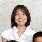 Hiroko Henker