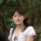 Haruko  Munemoto