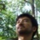 Ken Takeda Ehara