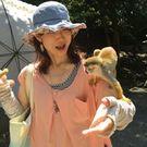 Tomoko  Kitano