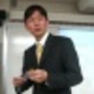 Yoshi Toyoizumi