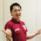 菅原 秀幸(大学教授・国際経営学者)
