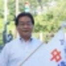 Atsushi Ozawa