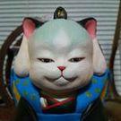 Hiromi Totsu