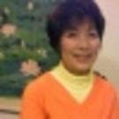 Nobuko  Ooki