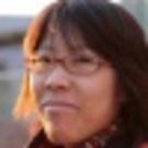 Atsuko Kikuchi