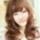 Sayaka Kimura