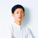 Hiro Sasaki