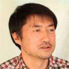 杉浦正吾(プラチナ未来スクール副校長)