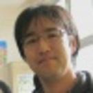 Junichi Takahara
