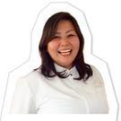 Miki Yamazaki