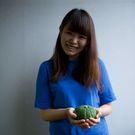Asuka Matsuda