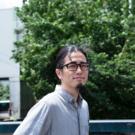 ヒデミニシダ/Hidemi Nishida