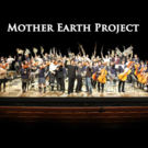 Mother Earth Project