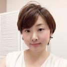 松崎 由起子(翻訳コンシェルジュ®︎:代表)