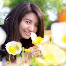 Minami Inoue
