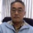 Shuichi Mikami