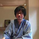 Takeshi Sugiura