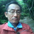 Jun Shibahara