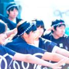 鈴木夏海:茨城大学よさこいサークル「海砂輝」代表