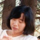 Ide Setuko