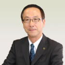 静岡県富士市長 小長井義正