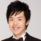 Hiromichi Kato
