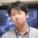 Mitsuhiro Fukuda