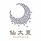 JA仙台 仙大豆プロジェクト