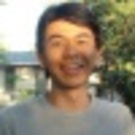 Taro Kaizu