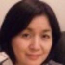 Aiko  Katayama